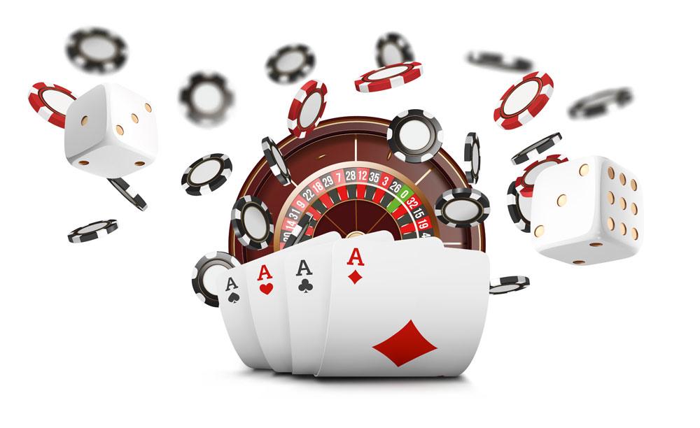 Mobile Online Casino 2019 – das musst Du unbedingt wissen